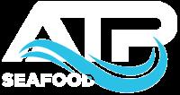 ATP Seafood